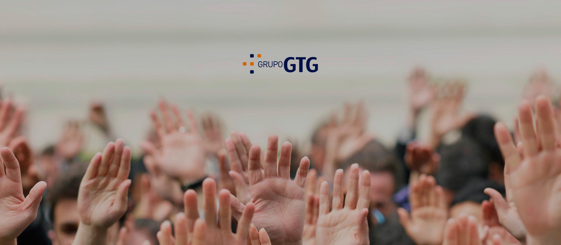 Curso online: Quorums para la adopción de acuerdos