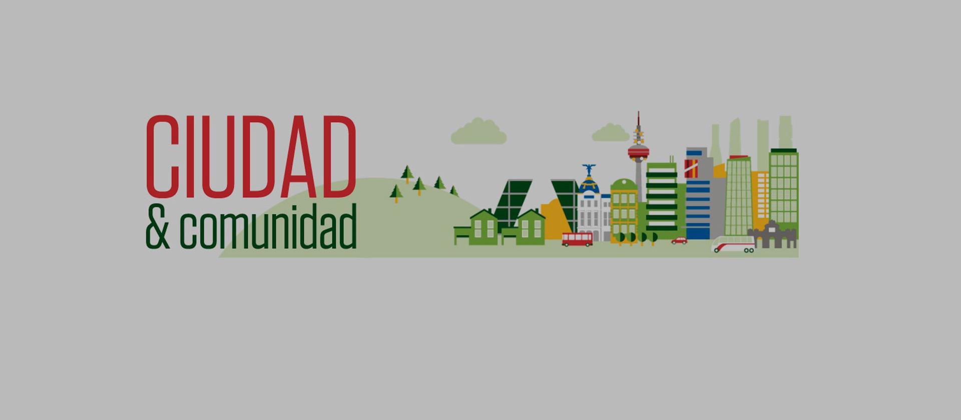 El blog de los Administradores de Fincas de Madrid