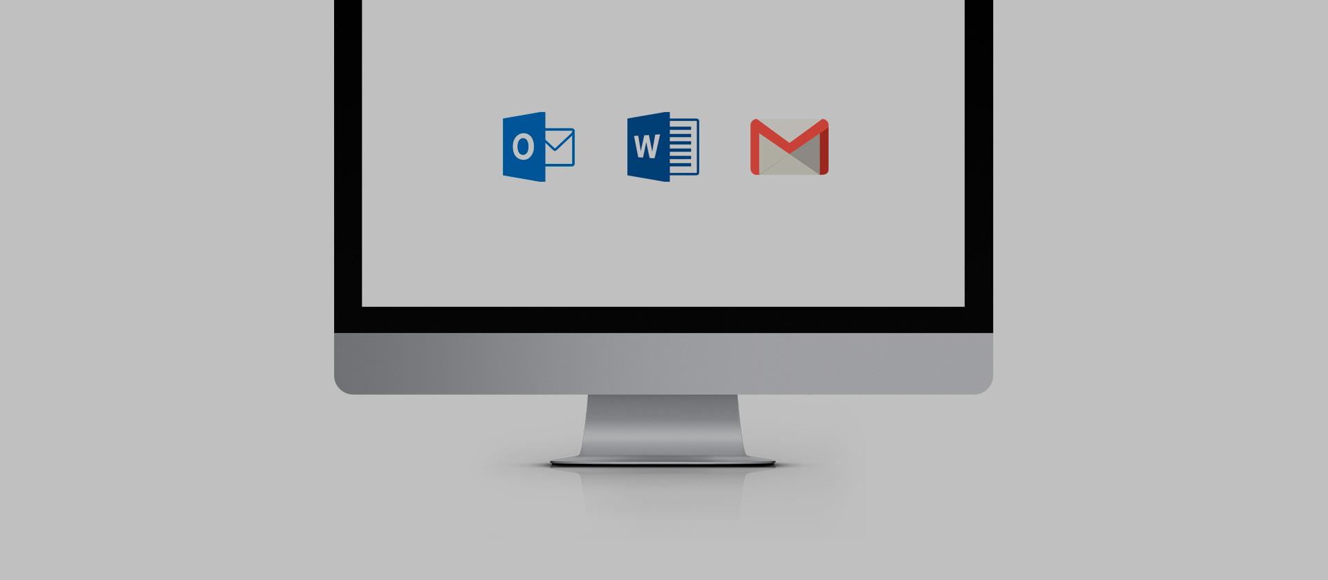 Videotutorial para la incorporación del logo en tus documentos