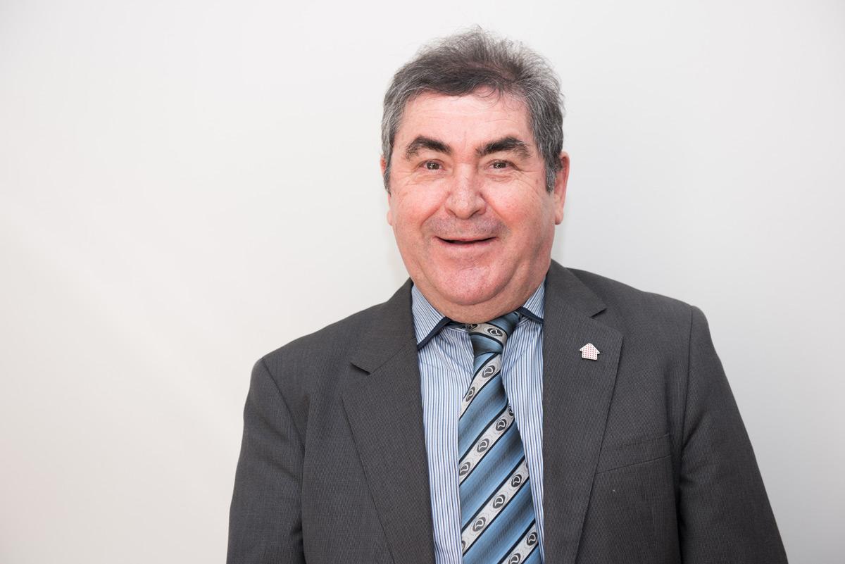 CafMadrid-2017-Evelio-García