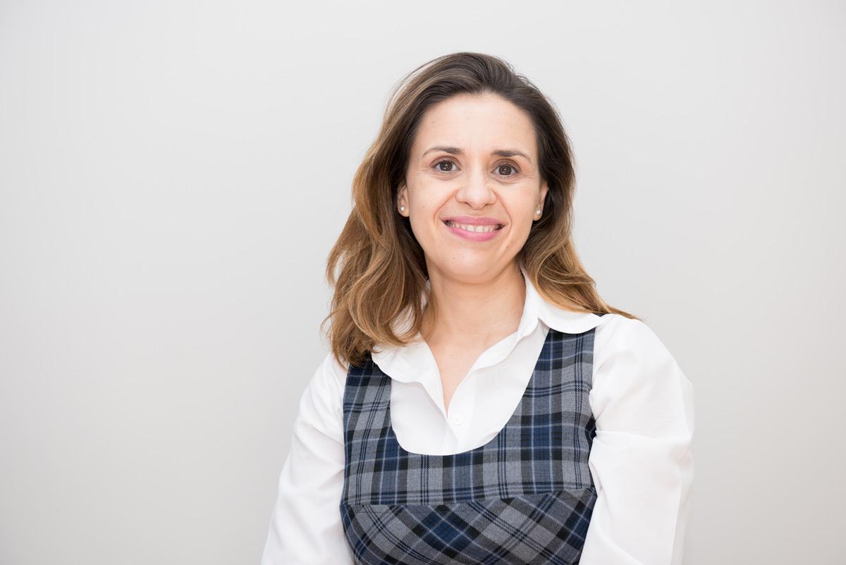 CafMadrid-2017-Inés-Navarro