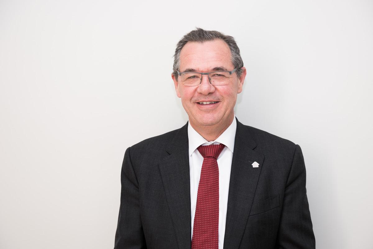 CafMadrid-2017-Pedro-Ureta