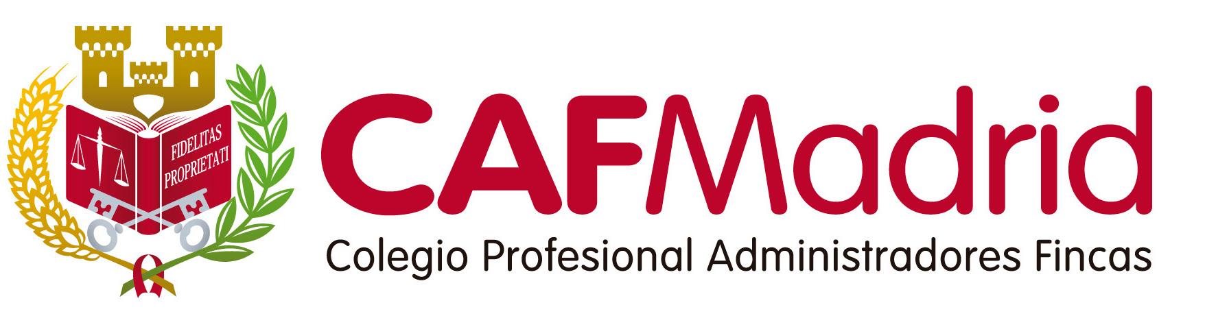 Inicio colegio profesional de administradores de fincas for Administradores de fincas en leon